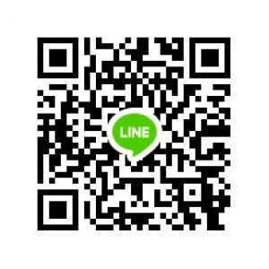 LINE QRコード掲示板  ももくり? | lineqr.okrk.net