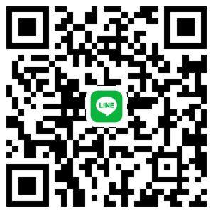 LINE QRコード掲示板  さっぴ | lineqr.okrk.net
