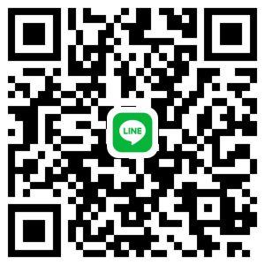 LINE QRコード掲示板  ひ | lineqr.okrk.net