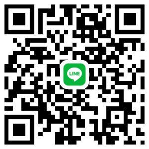 LINE QRコード掲示板  しゅうと | lineqr.okrk.net