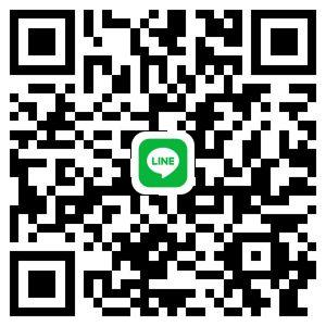 LINE QRコード掲示板  悠 | lineqr.okrk.net