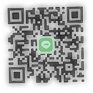 LINE QRコード掲示板  えむちゃ   lineqr.okrk.net