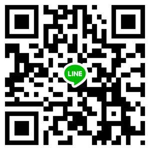 LINE QRコード掲示板 ハンドルネーム たか | https://lineqr.okrk.net