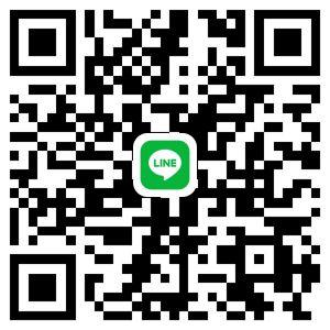 LINE QRコード掲示板  かな   lineqr.okrk.net