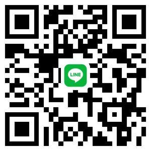 LINE QRコード掲示板  ありぽ | lineqr.okrk.net