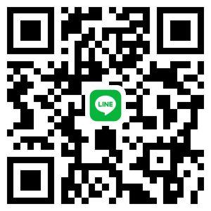 LINE QRコード掲示板  さとみん | lineqr.okrk.net