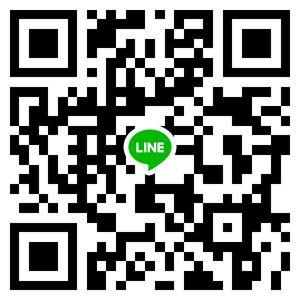 LINE QRコード掲示板  なおき   lineqr.okrk.net