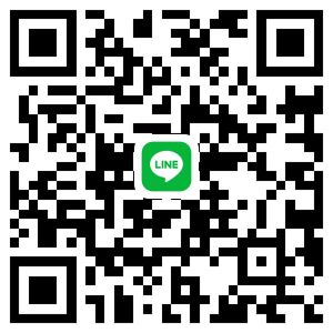 LINE QRコード掲示板  きゅぴ   lineqr.okrk.net