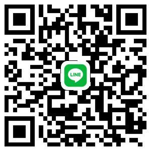 LINE QRコード掲示板  黒瀬   lineqr.okrk.net