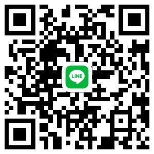 LINE QRコード掲示板  りょう | lineqr.okrk.net