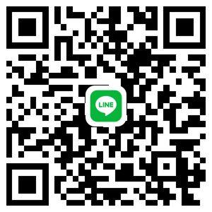 LINE QRコード掲示板  しゅん | lineqr.okrk.net