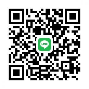 LINE QRコード掲示板  はるき | lineqr.okrk.net