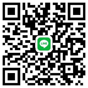 LINE QRコード掲示板  だい   lineqr.okrk.net
