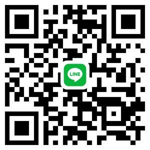 LINE QRコード掲示板  りさ   lineqr.okrk.net