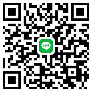 LINE QRコード掲示板  ゆうた | lineqr.okrk.net