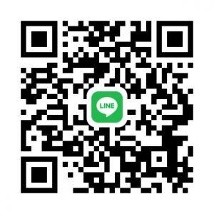LINE QRコード掲示板  つーさむ | lineqr.okrk.net