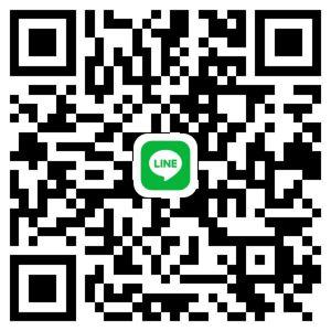 LINE QRコード掲示板  ら | lineqr.okrk.net