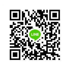 LINE QRコード掲示板  りな | lineqr.okrk.net