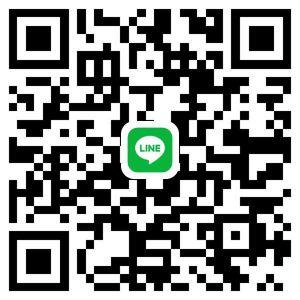 LINE QRコード掲示板  みゆゅ | lineqr.okrk.net