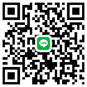 LINE QRコード掲示板  コーヒー | lineqr.okrk.net