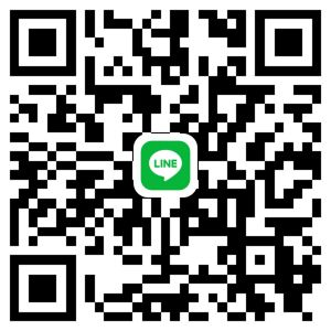 LINE QRコード掲示板  真二 | lineqr.okrk.net