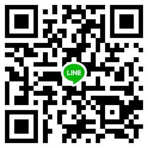 LINE QRコード掲示板  さくま | lineqr.okrk.net