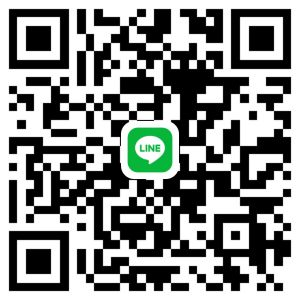 LINE QRコード掲示板  mii | lineqr.okrk.net