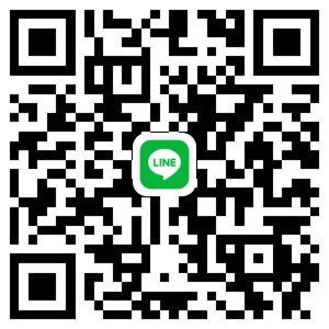 LINE QRコード掲示板  変態男子   lineqr.okrk.net