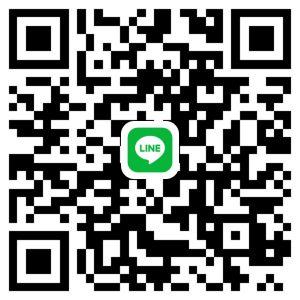 LINE QRコード掲示板  あかさ | lineqr.okrk.net