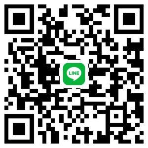 LINE QRコード掲示板  えぽりん | lineqr.okrk.net