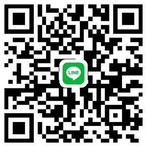 LINE QRコード掲示板  かな | lineqr.okrk.net