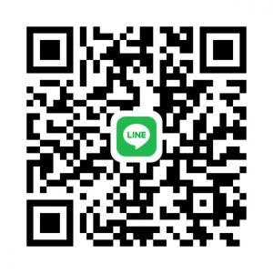 LINE QRコード掲示板  ひろ | lineqr.okrk.net