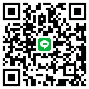 LINE QRコード掲示板  けい   lineqr.okrk.net