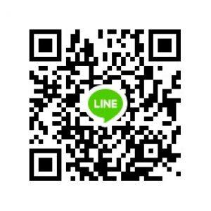 LINE QRコード掲示板  若くはないけど | lineqr.okrk.net