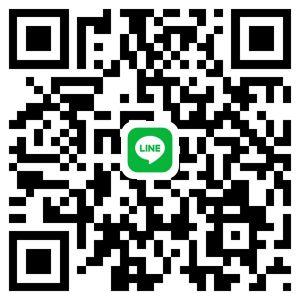 LINE QRコード掲示板  りく(見せ合い好き | lineqr.okrk.net
