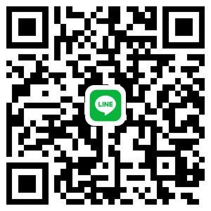 LINE QRコード掲示板  あ   lineqr.okrk.net