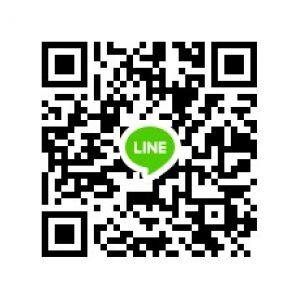 LINE QRコード掲示板  かまちょ(⌒▽⌒) | lineqr.okrk.net