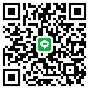 LINE QRコード掲示板  むつ   lineqr.okrk.net