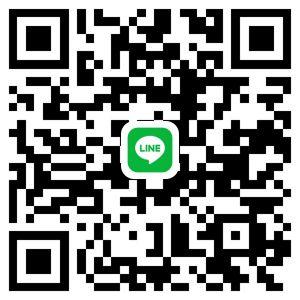 LINE QRコード掲示板  達也 | lineqr.okrk.net