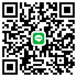 LINE QRコード掲示板  もむ | lineqr.okrk.net