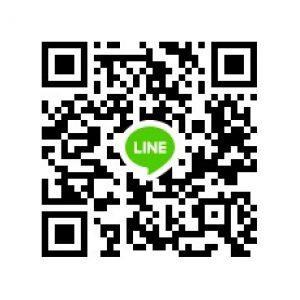 LINE QRコード掲示板 ハンドルネーム 年上の人 | https://lineqr.okrk.net