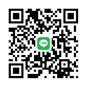 LINE QRコード掲示板  まぁ | lineqr.okrk.net