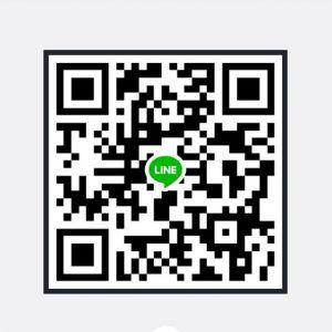 LINE QRコード掲示板  みみゆん | lineqr.okrk.net