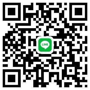 LINE QRコード掲示板  ゆう | lineqr.okrk.net