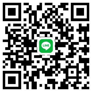LINE QRコード掲示板  男   lineqr.okrk.net