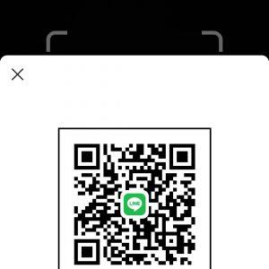 LINE QRコード掲示板  ひー   lineqr.okrk.net