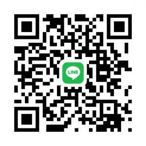 LINE QRコード掲示板  旧多二福   lineqr.okrk.net