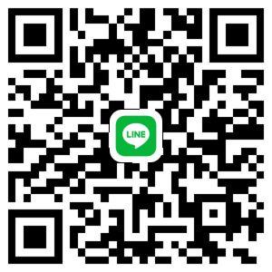 LINE QRコード掲示板  8823 | lineqr.okrk.net