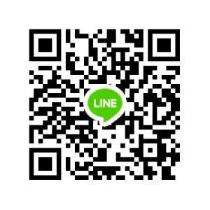 LINE QRコード掲示板 ハンドルネーム きっと見つかります。 | https://lineqr.okrk.net