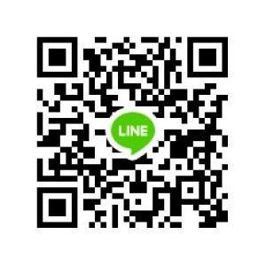 LINE QRコード掲示板  あ い り | lineqr.okrk.net